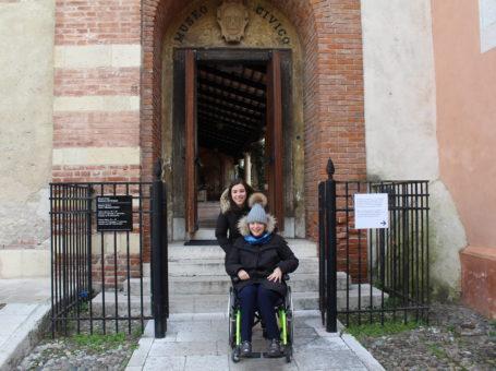 Museo Civico Bassano